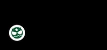 アプレスト(AppRest)