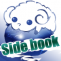 Side Sheep Browser