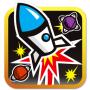 RocketImpact