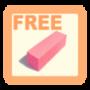 Ms Sticky Free(付箋メモウィジェット)