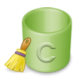 1Tap Cleaner – cache/his/def