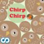 Chirp Chirp Demo
