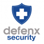 Defenx AntiVirus – Suite