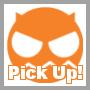 2011/12/5~2011/12/11 Pick UPアプリ&注目ニュース