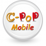 C-POP Mobile