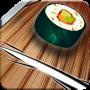 寿司スラッシュ ( Sushi Slash)