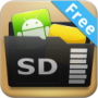 App 2 SD (move app to SD)