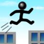 ハイパージャンパー(無料ゲーム)