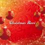 クリスマスデートアプリ