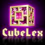 CubeLex