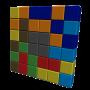 Bricks 4000