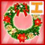 クリスマスのデコメ絵文字 by エモジバ(クリスマス)