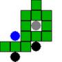 Maze Trap