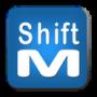 アルバイト管理アプリ-Shift Manager