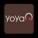 yoyaQ.com