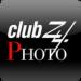 clubZy.PHOTO