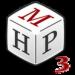 MHP3 QueRand (クエストランダム)
