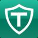 ウイルス対策&モバイルセキュリティ