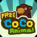 ココアニマル FREE