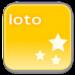loto check★|ロト6・ミニロト、宝くじの当選確認