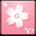 お花見ナビ~みんなでつくる桜百景~ Yahoo! JAPAN
