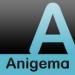 Anigema(アニメ ゲーム 漫画)