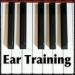 音感トレーニング