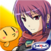 RPG マシンナイト – KEMCO