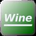 評判の白ワイン 100