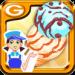アイスクリームパラダイス(パズル無料ゲーム)