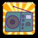 お笑いラジオ Podcast Player
