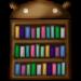 MKまんがの本棚