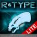 R-TYPE Lite