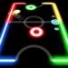 Glow Hockey