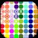色コードブック