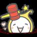 えもんくんのピコピコハンマー(もぐらたたき)