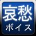 哀愁ボイス -Sorrow Voice-