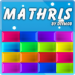 Mathris – A Math Game