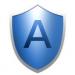 AegisLabウイルス対策無料