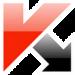 カスペルスキー モバイル セキュリティ for Android
