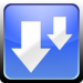 ビューワーアプリ multi clip