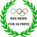 オリンピックRSS NEWS