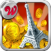 Coin Dozer: World Tour