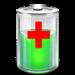 Battery Defender-知能的節電マスター