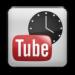 WakeTube – YouTubeのアラーム