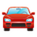 レンタカー検索 | 登録件数は約4000件!日本各地のレンタカー営業所を簡単に検索できるアプリ☆