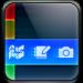 フリップランチャー | いつでも何をしていてもフリックひとつでアプリを呼び出せる便利なランチャーアプリ。