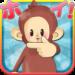 あっちむいてホイ! | シンプルなゲームで暇つぶし!かわいい動物と「あっちむいてホイ!」