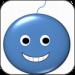 Speed Bomber | ランダムに動き続ける爆弾をタッチ!脳トレアプリ定番の数字タッチゲーム!