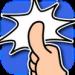 目押し王 | パチスロで実践したくなっちゃうかも!?スロットの目押しに特化したゲームアプリ!